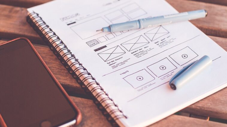 Design A Simple UI When You Have A Complex Solution